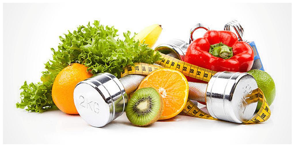 5-aliments-qui-vous-font-maigrir-blog