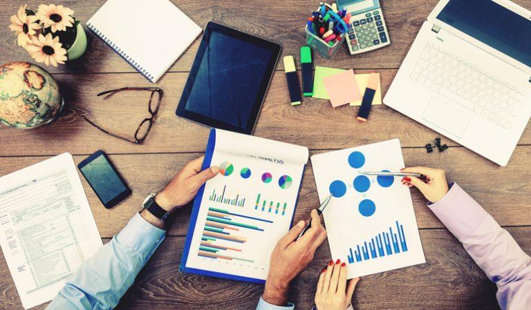 développer le chiffre d'affaires de votre institut