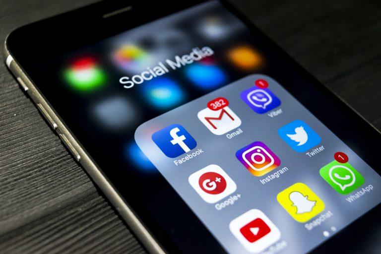 améliorer votre communication sur les réseaux sociaux