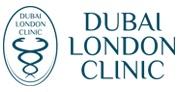 Dubai-london-clinic