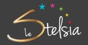 le_stefsia