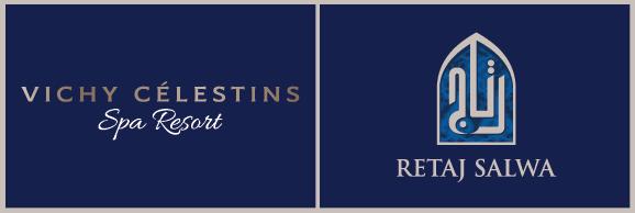 Vichy-resort_retaj-salwa_logo
