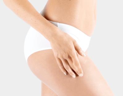 appareil de soin anti cellulite