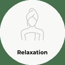 tapis pour réflexologie plantaire, massage traditionnel et modelage relaxant