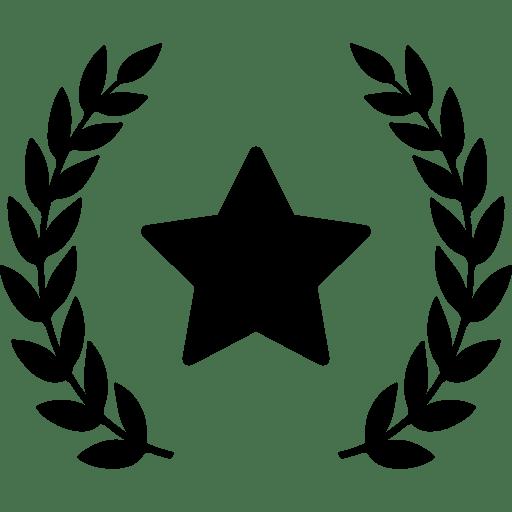 Engagement qualité Cosmosoft