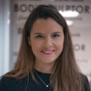 STEPHANIE AUDRAN CEO COSMOSOFT
